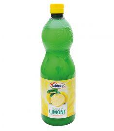Zitronensaft 1L VALDORA