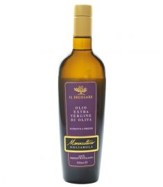 Olivenöl Extra Vergine 500ml IL SECOLARE