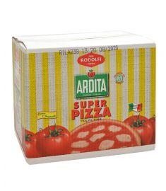 Tomatensoße Pizza Ardita 2x5Kg RODOLFI