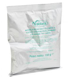Instantkaffee 150g VALDORA