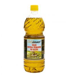 Olivenöl Extra Vergine 1L COLLSERENO