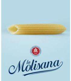 Penne Rigate N°20 4x3Kg LA MOLISANA