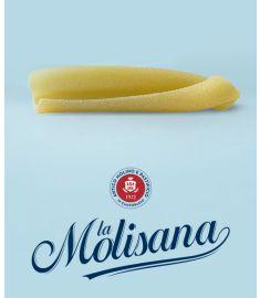 Casarecce Molisane N° 29 12x1Kg LA MOLISANA