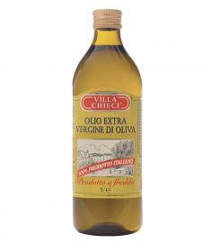 Olivenöl Extra Vergine 1L VILLA CHICI