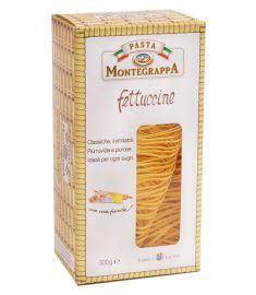 Fettuccine n°3 500g CESTELLE MONTEGRAPPA