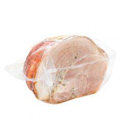 Schweinerollbraten 1/3 4,2Kg da Pian Rete
