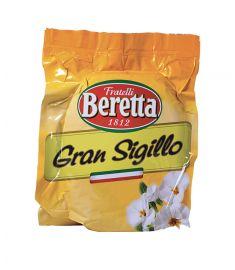Gran Sigillo Kochschinken O/Fett 6Kg  BERETTA