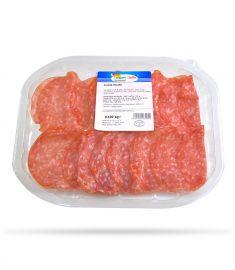 Mailänder Salami 10x100g geschnitten SAPORI D' ITALIA