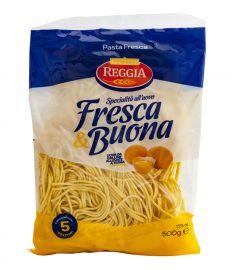 Spaghetti alla Chitarra 10x500g REGGIA
