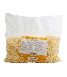 Mozzarellawürfel 4x2,5Kg DI GIA