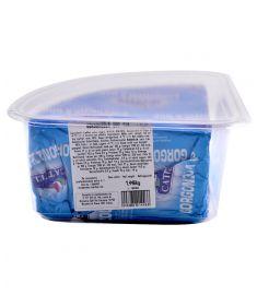 Gorgonzola Käse DOP 1/8 1,5Kg CATTEL