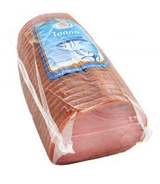 Thunfisch geräuchert 1,5Kg VIVA MARIA