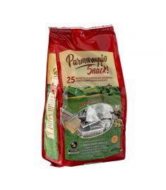 Parmigiano Reggiano Snack 500g (25x20g)