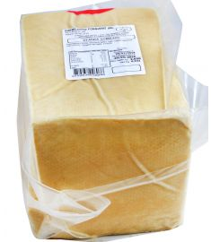 Dobbiacco Käse 1/2 2,8Kg Südtirol