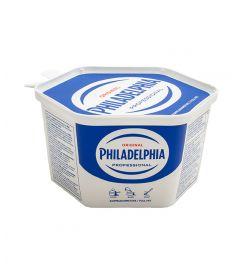 Philadelphia Frischkäse Klassisch 1,65Kg