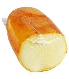 Provola Käse geräuchert 2Kg