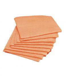 Cheddar Käsescheiben 176 Stk./ 2,165Kg