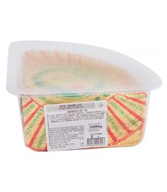 Gorgonzola Käse DOP 1/8  1,5Kg SELEZIONE CASEARIA