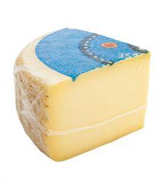 Monte Veronese d'Allevo Käse DOP 1/4 2,3Kg