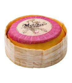 Morlacco Käse (90 Tage)  2,5Kg TONIOLO