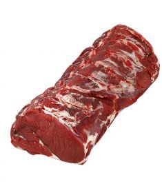 Rind Roastbeef Striploin 4,5Kg IRISH NATURE