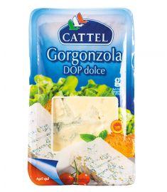 Gorgonzola Käse DOP 200g CATTEL