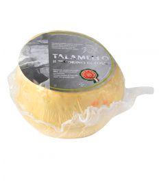 Pecorino Talamello Schafskäse (2-3 Monate) 1Kg CASEIFICIO MAREMMA