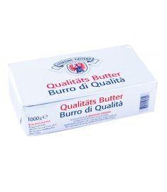 Butter 1Kg VIPITENO