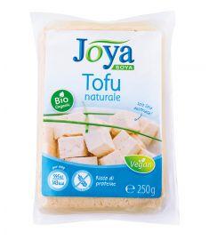 BIO Tofu natürlich 250g JOYA