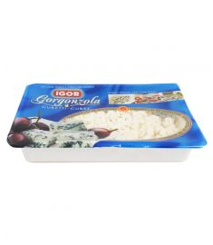 Gorgonzola Käsewürfel DOP 500g IGOR