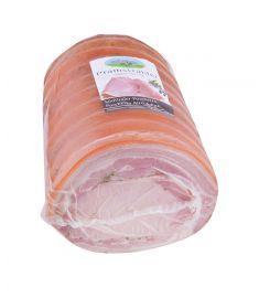 Schweinerollbraten 1/2 5Kg PRAMSTRAHLER