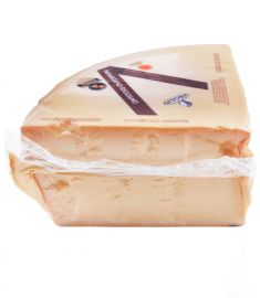 Parmigiano Reggiano (24 Monate) 1/8 4,5Kg VIRGILIO