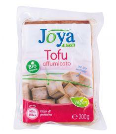 BIO Tofu geräuchert  200g JOYA