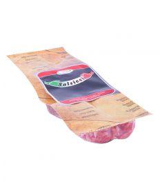 Salsiccia - Gewürzte Wurst 8x400g VIVA MARIA