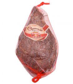 Schweinespeck 1,35Kg BRUGNOLO