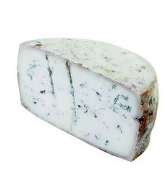 Blauschimmel Ziegenkäse 1,5Kg IGOR