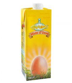 Eier Gemischt 1L EUROVO