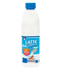 Teilentrahmte Milch 1,5% 1L BRESCIA