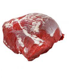 Rind Steakhüfte 4Kg Polen VALDORA