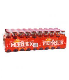 Gringerino  10x0,10L RECOARO
