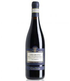 Amarone della Valpolicella DOCG 750ml 2017 CORTE LENGUIN