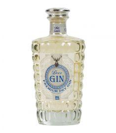 Deer Gin 46%Vol 0.7L GIORI