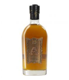 Grappa Amarone Barrique 40%Vol. 0,7L GIORI
