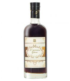 L'Amaro GIORI 35% Vol 0,7L