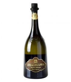 Ori di Grappa  Cuvée Imperial 40% 1,5L GIORI