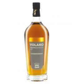 Volano Grappa Barrique Chardonnay 40%Vol 0,7L GIORI