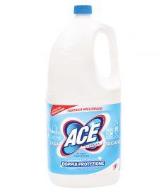 Bleichmittel klassisch 3L ACE