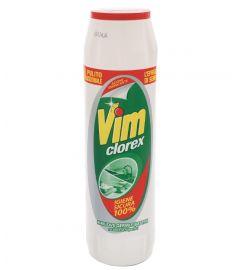 Vim Clorex 750ml