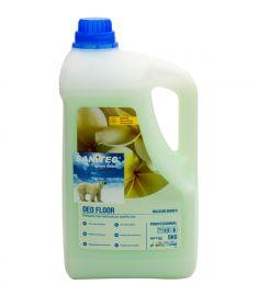 Bodenreinigungsmittel weißes Moos 5L SANITEC