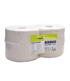Papierhandtücher 2-lagig 2Stk CELTEX